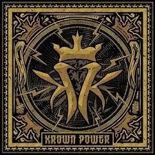 KrownPower