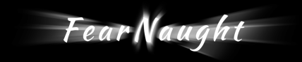 FN_banner_Wide_PNG