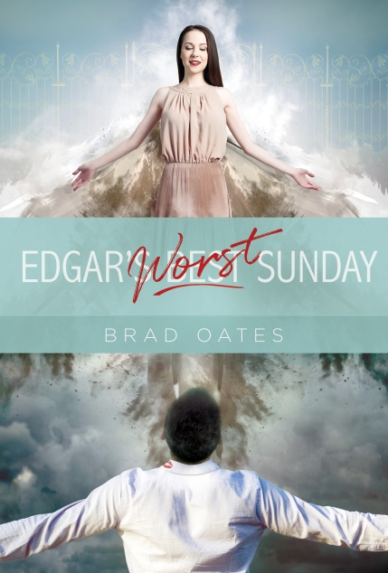 Edgars_Worst_Sunday_cover